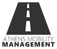 Athens Mobility Management