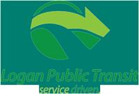 Logan Public Transit