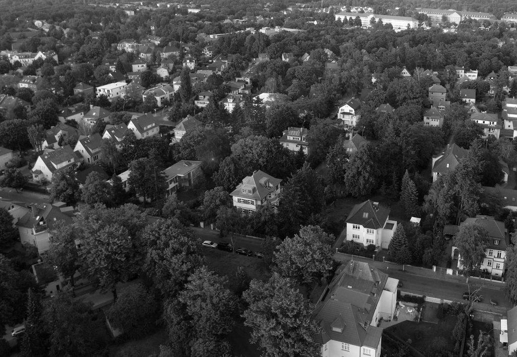 Athens Neighborhood Housing